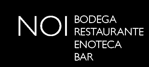 Bodega NOI Lichtensteig. Gault Milleau Restaurant mit toller Athmosphäre